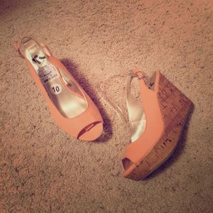 •Report• Coral Wedges